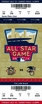 2014 MLB All-Star Game - Minnesota Twins Host