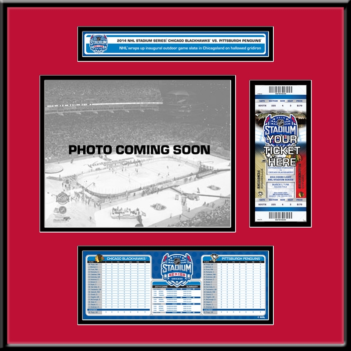Image Result For Official Washington Capitals Website Nhl Com