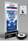 2014 NHL Winter Classic - Maple Leafs vs Red Wings