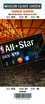 2015 NBA All-Star Game - New York