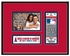 Anaheim Angels 4x6 Photo and Ticket Frame