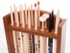 Drumstick Display Rack