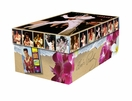 Elvis Presley Souvenir Photo Box - Aloha From Hawaii