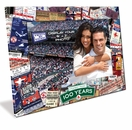 Fenway Park 100th Anniversary 5x7 Picture Frame - Boston Red Sox