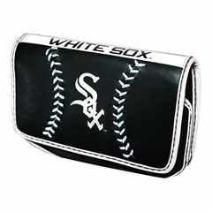 Gamewear MLB Universal Smart Phone Cases - Chicago White Sox