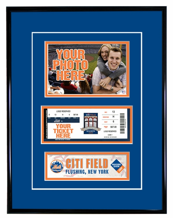 - new-york-mets-4x6-photo-and-ticket-frame-5