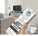 New York Yankees 2008 Opening Day Mega Ticket