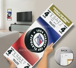 NHL Mega Tickets