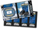 St Louis Blues Ticket Album