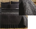 Cheyenne Black Quilts Country Western Decor ~ $10 to $40 Off!