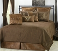15% Off Lonesome Dove Western Comforters