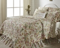 ON SALE!! Madeline Country Bedding Sets ON SALE!!