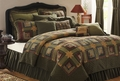 Tea Cabin Rustic Quilts & Bedding | 10% off  Bedding Sets & 2 Other Accessories!