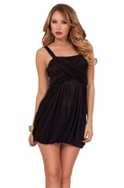 Bubble Cocktail Sweetheart Sexy Homecoming Prom Formal Sleeveless Party Dress