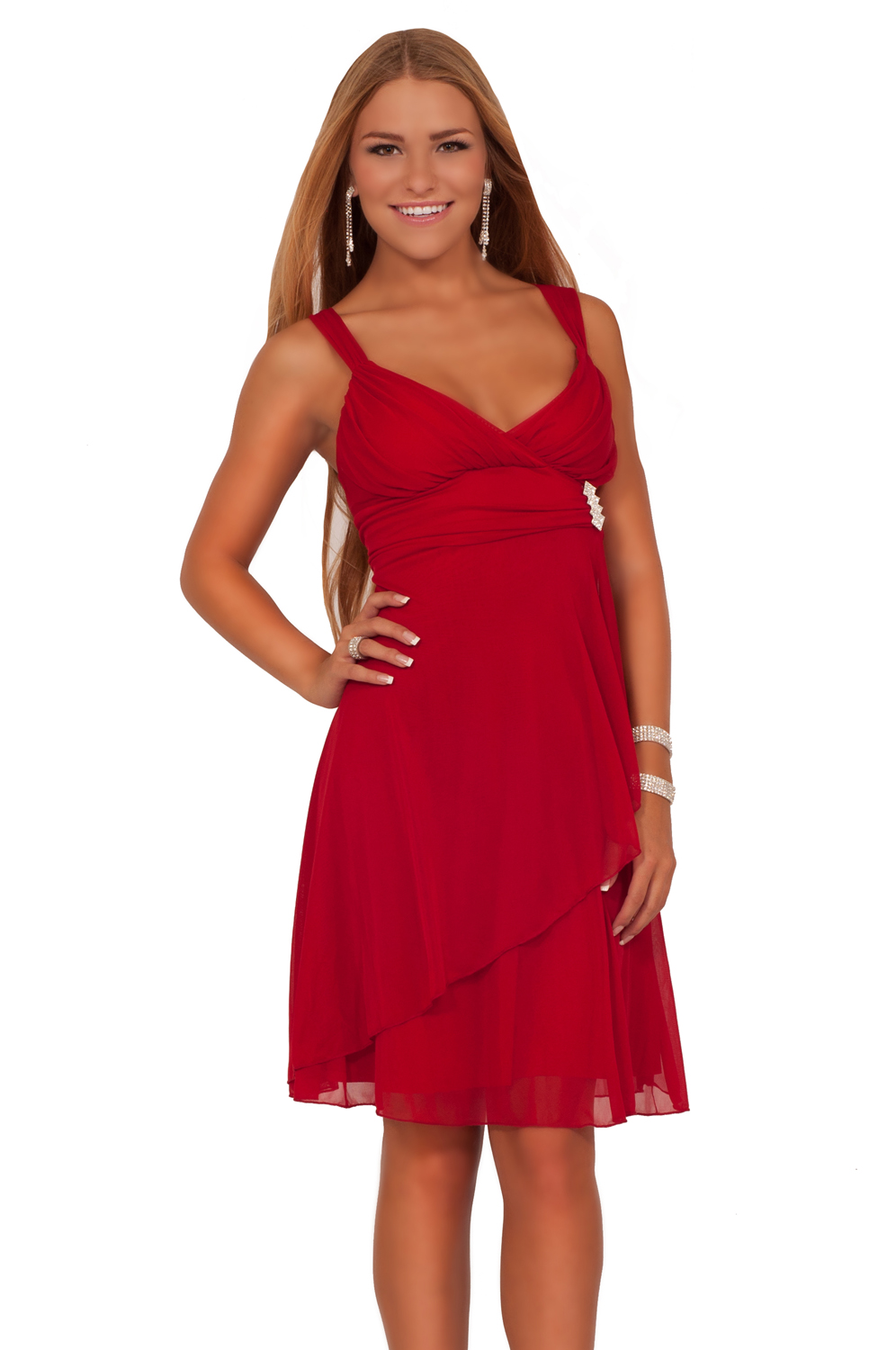 Find great deals on eBay for Junior Short Party Dresses in Elegant Dresses for Women. Shop with confidence.