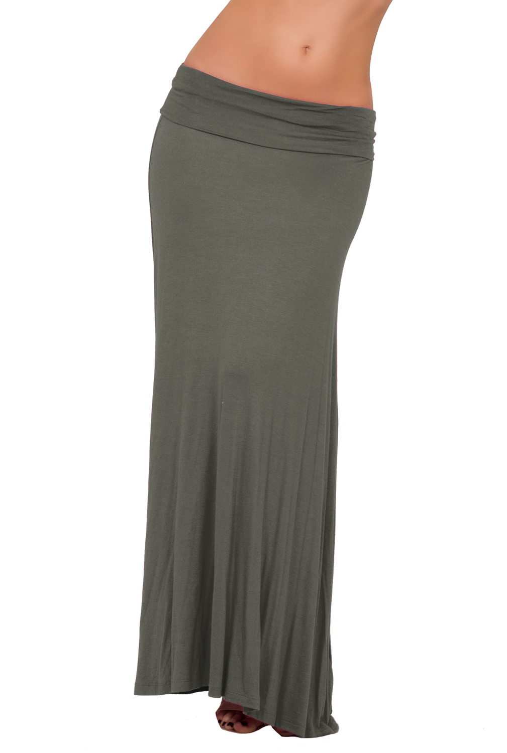 low rise fitted boho fit maxi casual summer
