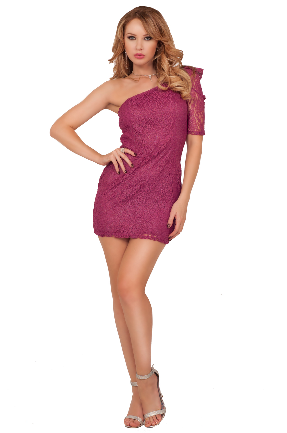 Sexy Classy Cocktail Dresses