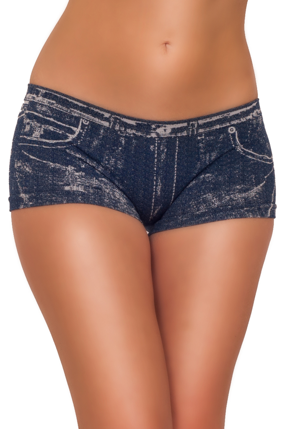 Spandex Shorts. Showing 48 of results that match your query. Search Product Result. Product - Time and Tru Women's Bermuda Shorts. Clearance. Product Image. Price $ 6. Product Title. Time and Tru Women's Bermuda Shorts. Product - Time and True Women's Denim Shorts.