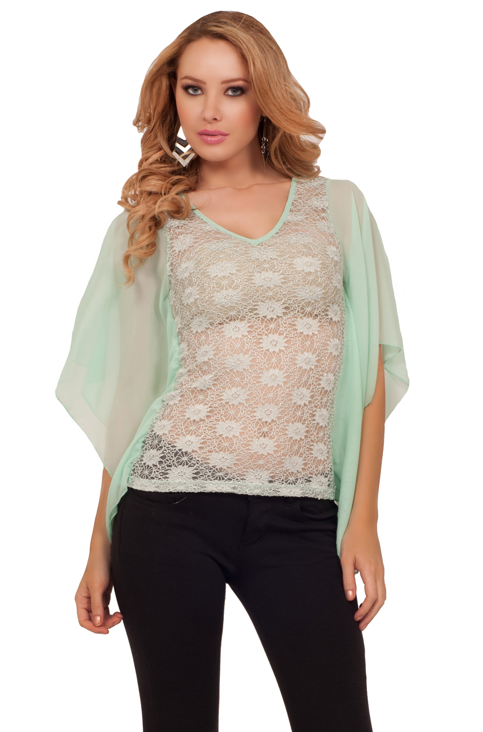 Shop for and buy evening tops online at Macy's. Find evening tops at Macy's.