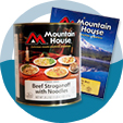 Mountain House Foods