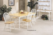 5 PCS Casual Dining Set