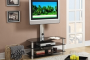 TV Stand W/Mount