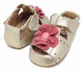 Baby Bloom Gold Summer 2014