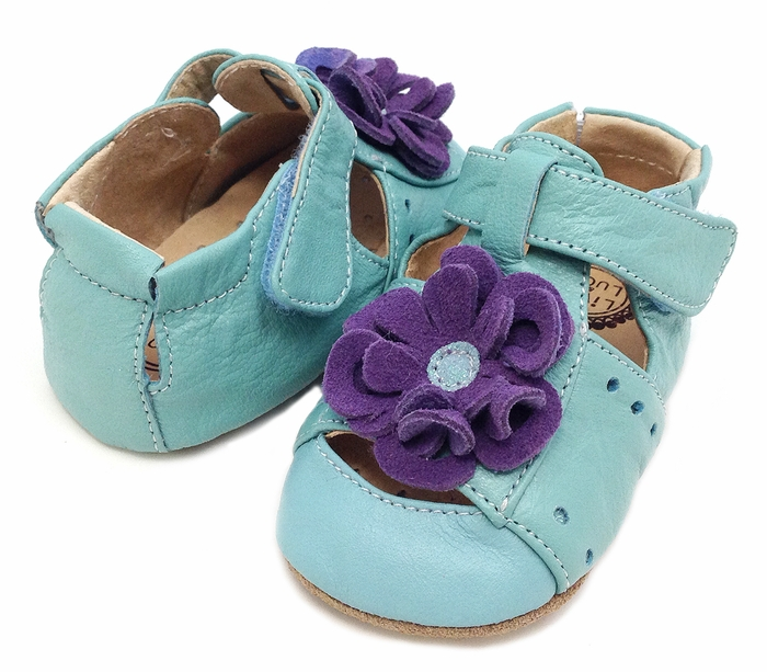 Baby Bloom Light Blue Summer 2014