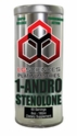 1-Androstenolone Liquid 6oz LG Sciences