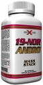 19-Nor Andro mass stack 90ct byGenXLabs