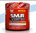 1MR Vortex by BPI Sports
