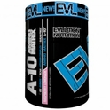 A-10 Amino Matrix 30 Servings