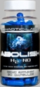 Abolish Water Pills 60ct $10 Off! Chaotic Labz