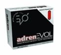 AdrenEvol by Evolution Labs 84ct