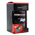 Alpha Bulk 168ct Strength Builder