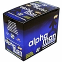Alpha Man 3000 Male Enhancement 30ct