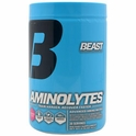 Aminolytes 30serv Beast Sports Nutrition