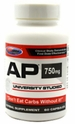 Anabolic Pump by USPlabs