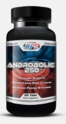 Androbolic 250 - Precision Anabolic Stack by APS