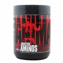 Animal Juiced Aminos 30 Servings W/Free Jay Cutler Shaker Cup