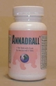 Annadrall Muscle Building Supplement 30ct