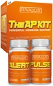 Ap Kit 240ct Rivalus