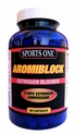 AromiBlock 60ct Sports One