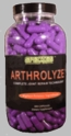 Arthrolyze - Real Joint Support,300ct