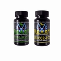 B.E.A.S.T Stack by Anabolic Technologies