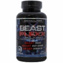 Beast Plexx 60ct Monster Bulking Supplement