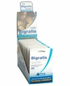 Bigralis 24 Ct Display - Male Sexual Stimulant