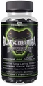 Black Mamba Ephedra 90ct Innovative Labs