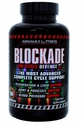 Blockade 180ct On Cycle Support Supplement