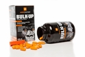 Bulk Up 126ct W/ $10 Off Coupon Andro Factory